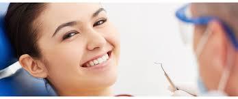 dental cleaning san diego