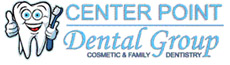 Dentist in San Diego